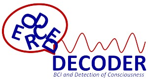 DECODER Project